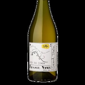 Rogue Vine Gran Itata Blanco