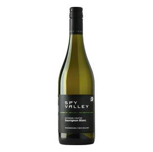 2020 Spy Valley: Sauvignon Blanc