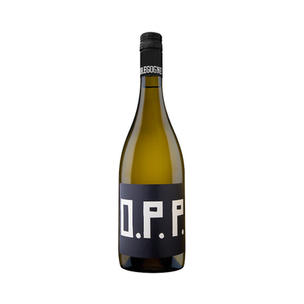 """2019 Maison Noir: """"OPP"""" Pinot Gris"""