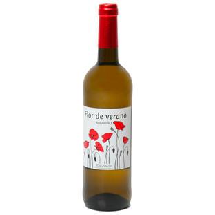 2019 Flor de Verano: Albarino