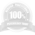 Psychology%2BToday%2BVerified%2BSeal-2_e