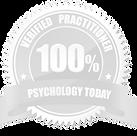 Psychology%2BToday%2BVerified%2BSeal-2_e