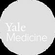 Yale%20MEd_edited.png