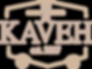 Kaveh Mobile Espresso Bar, Kuala Lumpur
