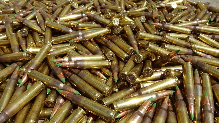 surplus ammo arms ammo