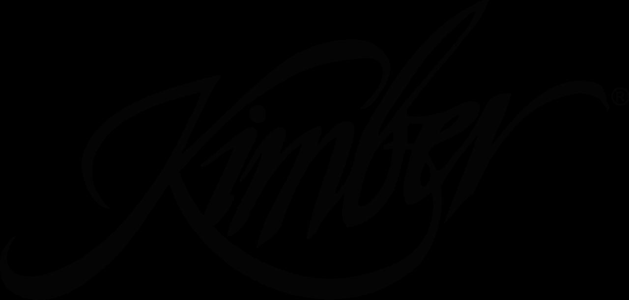 Kimber_Manufacturing.svg