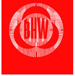BlackHole Weaponry