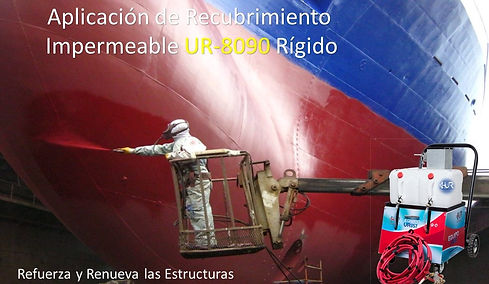 Aplicación UR-8090.jpg