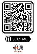WhatsApp Image 2021-09-13 at 4.41.04 PM.jpeg