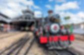 Gran Railway Tour of Brazil.jpg