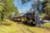 Train Tiradentes Sao Joao del Rei.jpg