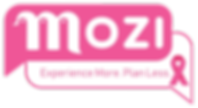 Official Mozi Logo - October.png