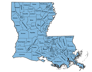 state-map.png