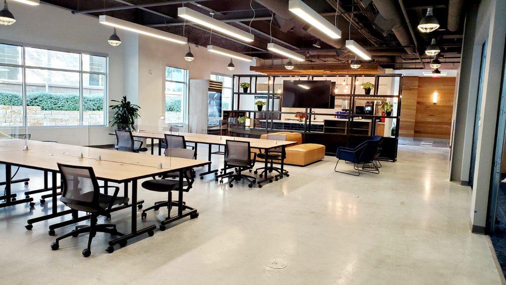 lobby.coworking.jpg