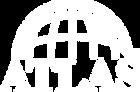 Atlas-Corporate-Logo-White.png