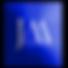 James-Merritt-Realtor-Logo.png
