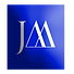 James-Merritt-Realtor-Logo.png