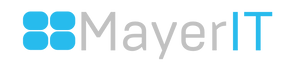 MayerIT-2020-Logo.png