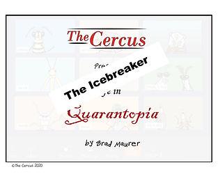 The Icebreaker-03.jpg