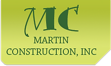martin-construction.png