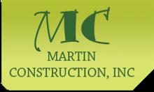 martin-construction.png