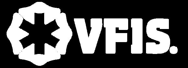 kpep-vfis.png