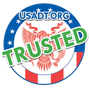 usad-trusted.png