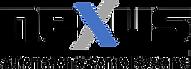 nexusACS-logo-transparent.png