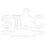 STAC_Logo_FIANL[6617].png