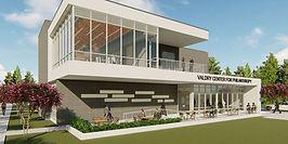 southern-university-valdry-center.jpg