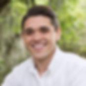 Chris Hebert-Digital-Media-Manager-RHM.j