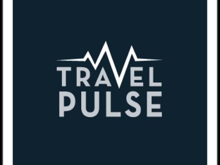 Agents Share Their Travel Tips for Avoiding Travel Stress