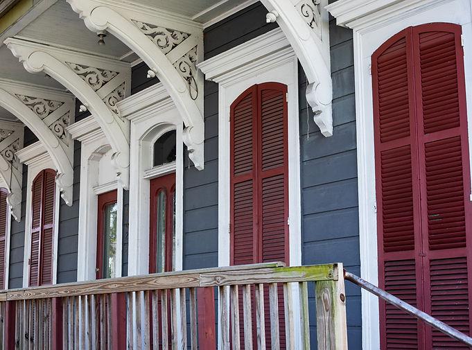 New Orleans Home.jpg