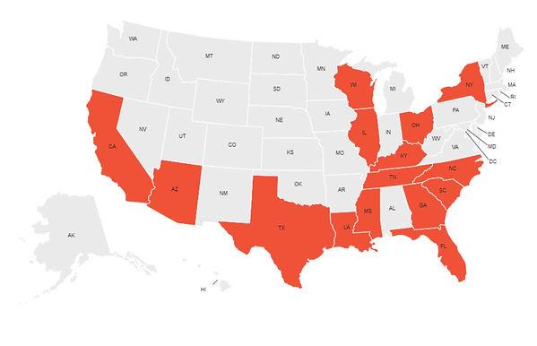 15 States.jpg