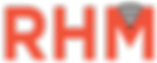 RHM Logo.png