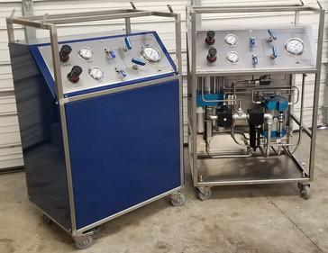 Test-Pump-Skid-3-2048x1577.jpg
