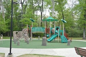 BREC Park.jpg