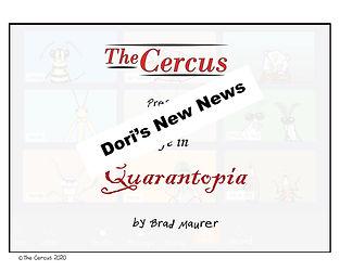 Doris New News-01.jpg