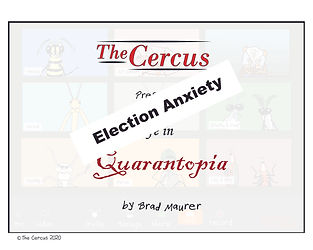Election Anxiety-02.jpg