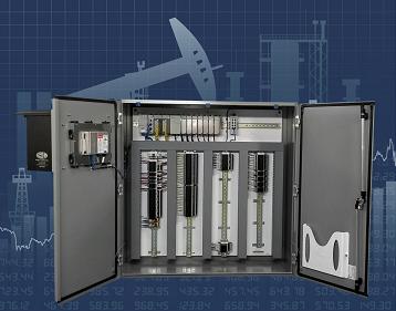 AB-PLC-Panel-500px.png
