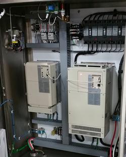 VFD-Panel-500px.png