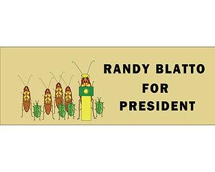 Randy for President-04-04.jpg