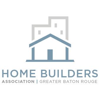 HBAGBR-logo.jpg