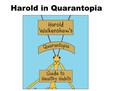 Harold in Quarantopia-06.jpg