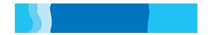 LouisianPure-Logo.png