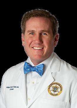 Dr-Beau-Clark.png