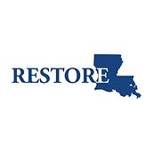 state-of-la-restore-louisiana-program.pn