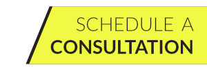 Schedule A Consultation Button_300w.png