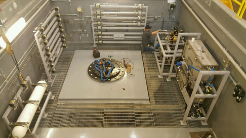Test-Cell-Hydraulics.jpg