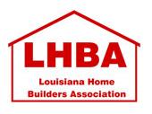 lhba_logo2012web.png